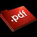 Pdf-128